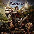 Alliance Soulfly - Archangel thumbnail