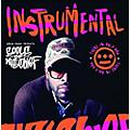 Alliance Souls of Mischief - There Is Only Now Instrumentals thumbnail