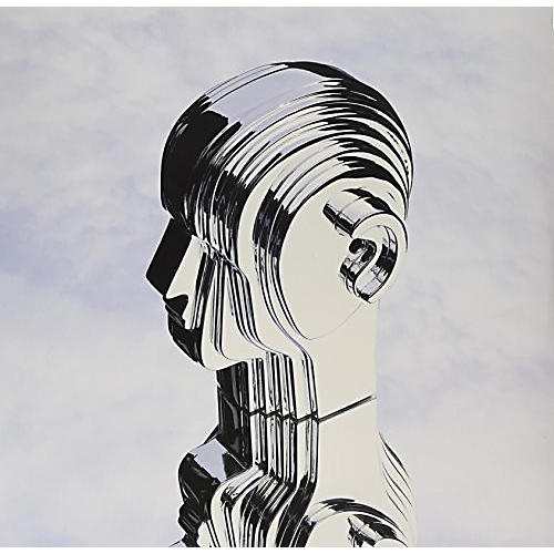 Alliance Soulwax - From Deewee