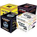 EastWest Sound Cube 10 CD-ROM Set AIFF/WAV thumbnail