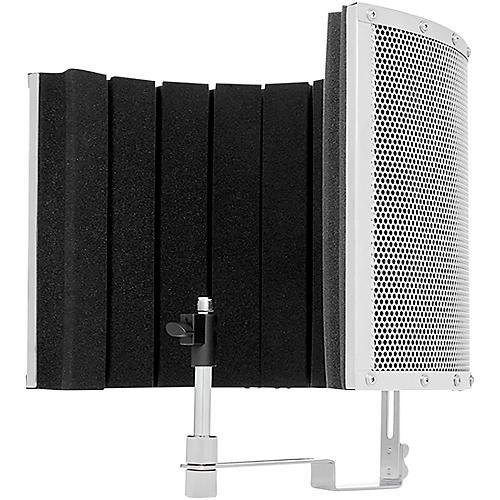 Marantz Professional Sound Shield Live Vocal reflection filter