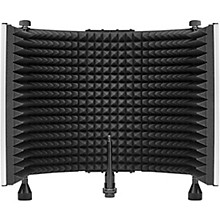 Open BoxDenon Sound Shield Portable Isolation