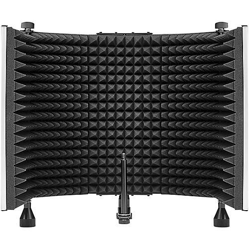 Marantz Professional Sound Shield Vocal Reflection Filter Condition 1 - Mint
