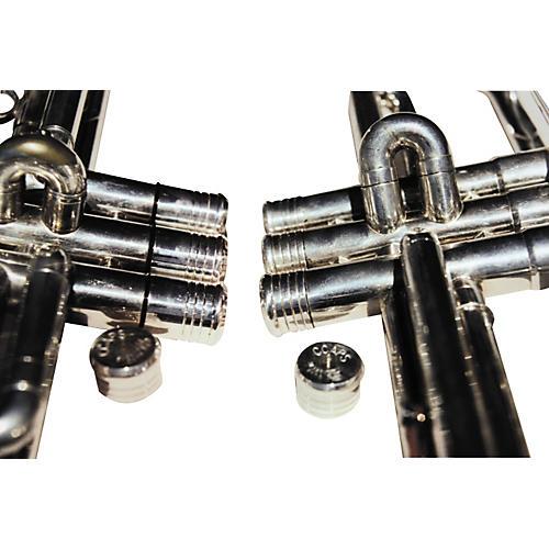Sound Sleeve Magnum C Caps for Trumpet