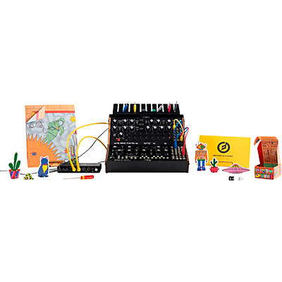Moog Sound Studio Semi Modular Bundle - Mother 32 and DFAM