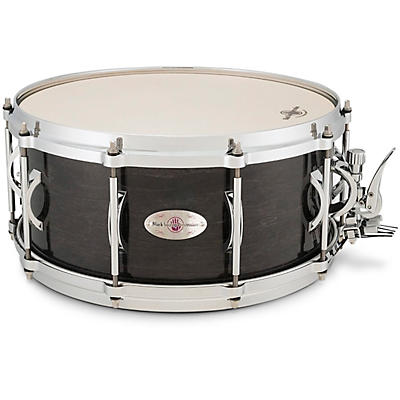 Black Swamp Percussion SoundArt Maple Shell Snare Drum