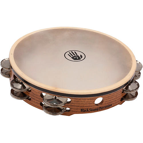 Black Swamp Percussion SoundArt Series Double-Row 10