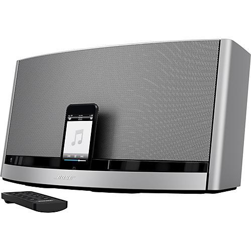 Bose SoundDock 10 Digital Music System