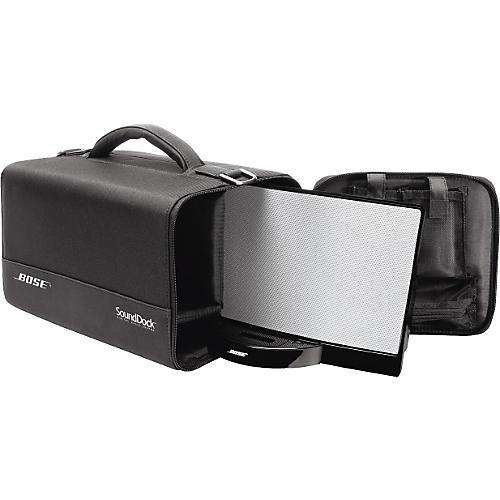 Bose SoundDock Digital Music System Travel Case