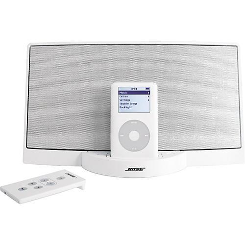 Bose SoundDock iPod Digital Music System