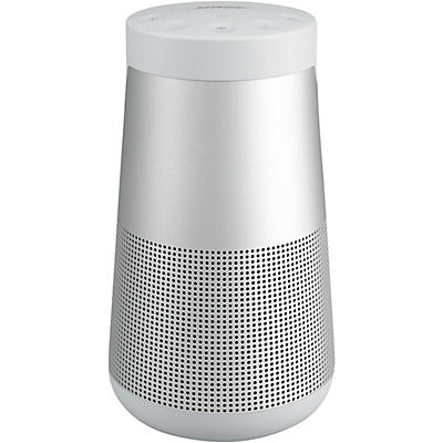 Bose SoundLink Revolve Bluetooth Speaker II