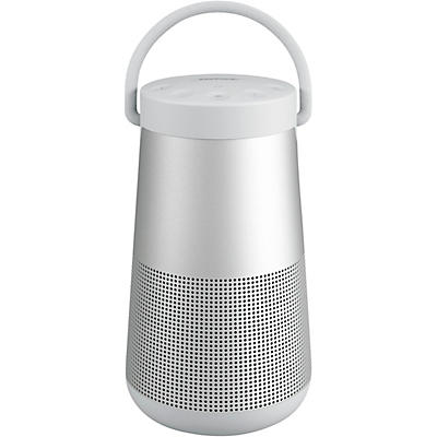 Bose SoundLink Revolve+ Bluetooth Speaker II