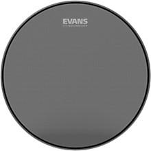 Evans SoundOff Bass Drum Head