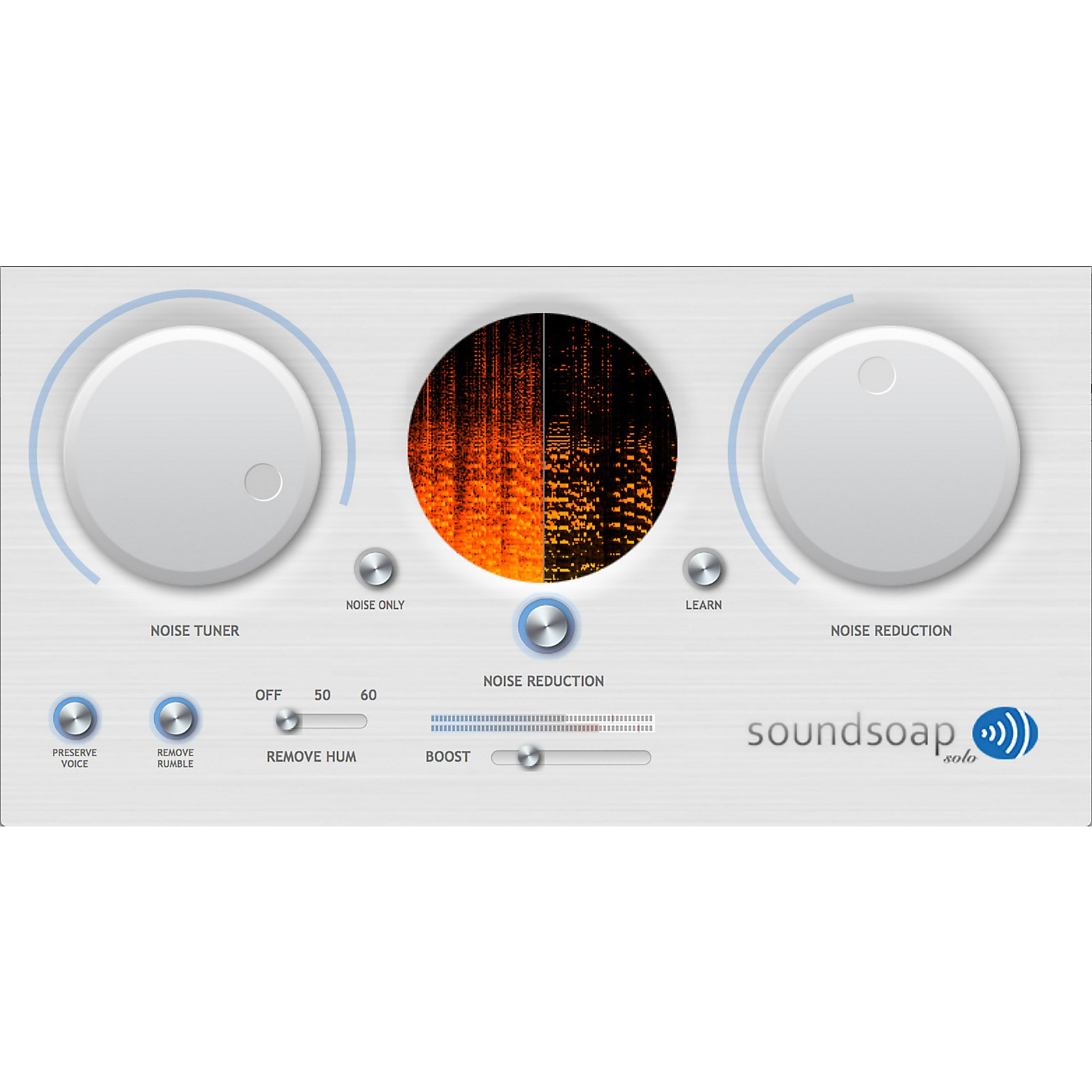 Antares SoundSoap Solo 5 (Download)
