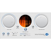 Antares SoundSoap Solo 5 (Download)