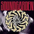Alliance Soundgarden - Badmotorfinger thumbnail