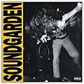 Universal Music Group Soundgarden - Louder Than Love thumbnail