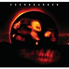 Soundgarden - Superunknown (CD)