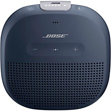 Soundlink Micro Bluetooth Speaker Blue