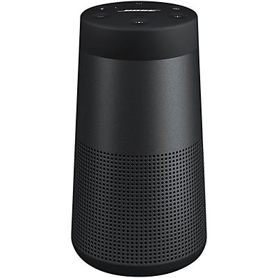 Bose Soundlink Revolve Portable Wireless Bluetooth Speaker