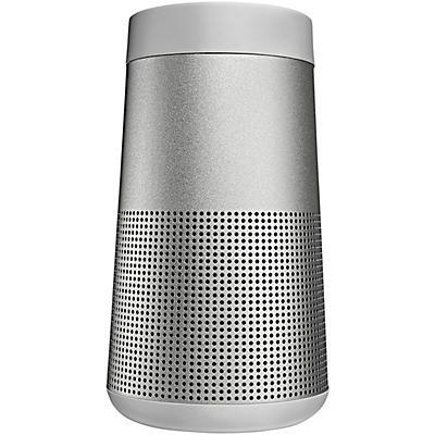 Bose Soundlink Revolve Portable Wireless Bluetooth Speaker