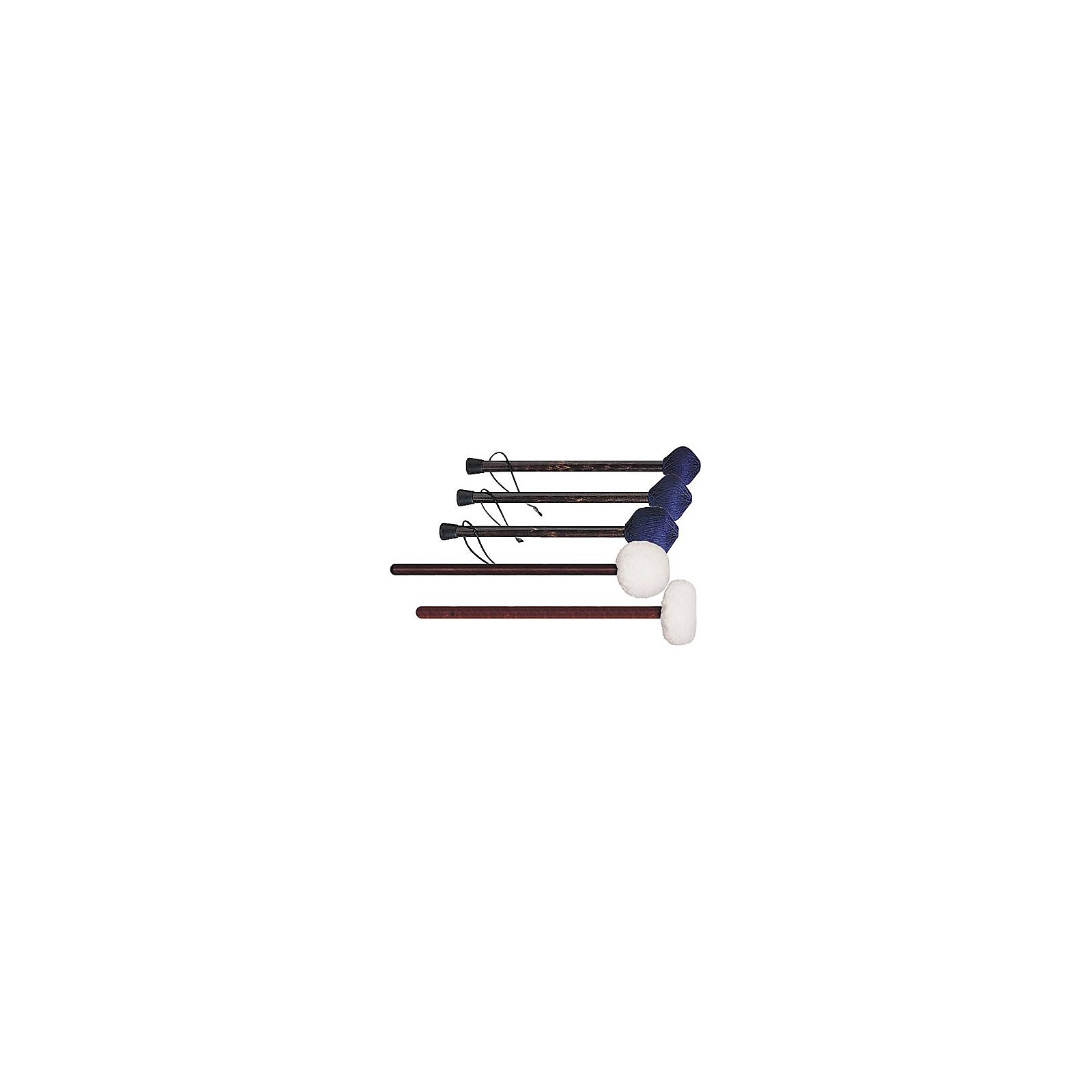 Vic Firth Soundpower Gong Beater
