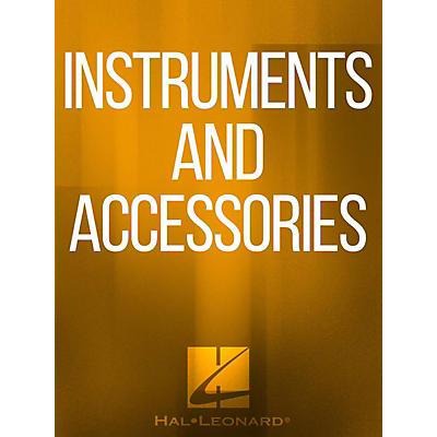 Hal Leonard Sounds a Little Fishey to Me Children's Series