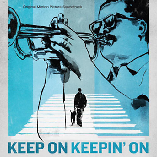 Alliance Soundtrack - Keep on Keepin on (Original Soundtrack)
