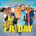 Alliance Soundtrack - Next Friday thumbnail