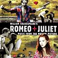 Alliance Soundtrack - William Shakespeare's Romeo + Juliet: Music from thumbnail