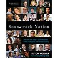 Course Technology PTR Soundtrack Nation Book thumbnail