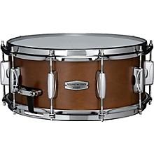 Soundworks Kapur Snare Drum 14 x 6 in.
