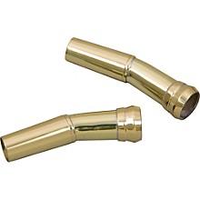 Sousaphone Necks or Tuning Bits Lacquer Tuning Bit Set