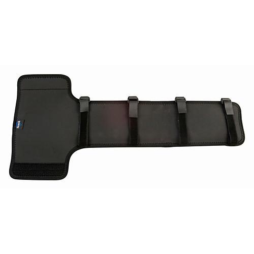 Neotech Sousaphone Shoulder Pad