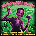 Alliance Southern Culture on the Skids - Mondo Zombie Boogaloo thumbnail