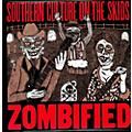 Alliance Southern Culture on the Skids - Zombified thumbnail