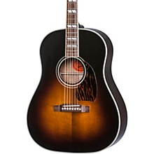 Gibson Southern Jumbo Ultimate 12 Fret Acoustic-Electric Guitar