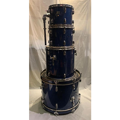CB Sp SERIERS Drum Kit