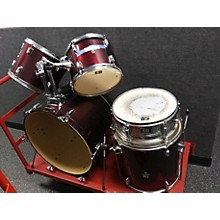 CB Sp Series Drum Kit