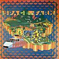 Alliance Space Farm - Space Farm thumbnail