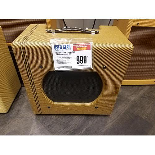 Space Tone Atom Tube Guitar Combo Amp