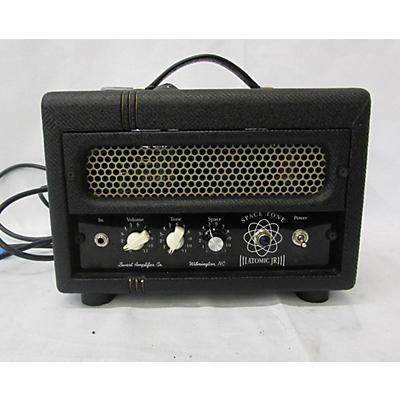 Swart Space Tone Atomic Jr. Tube Guitar Combo Amp