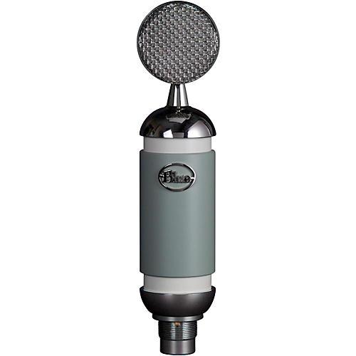 Blue Spark Condenser Mic : blue spark cardioid condenser microphone sage green musician 39 s friend ~ Vivirlamusica.com Haus und Dekorationen