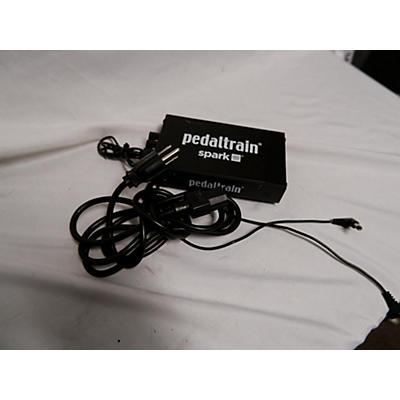 Pedaltrain Spark Power Supply