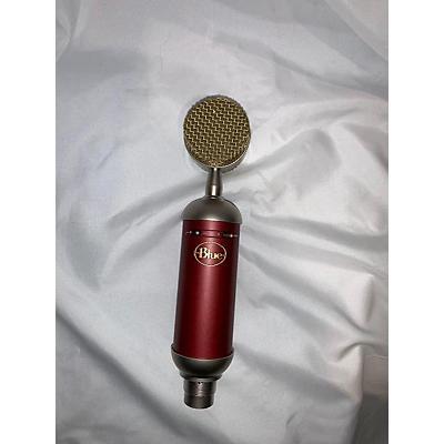 BLUE Spark SL Condenser Microphone