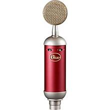 Open BoxBLUE Spark SL Large-Diaphragm Studio Condenser Microphone