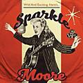 Alliance Sparkle Moore - Sparkle Moore thumbnail