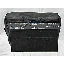 Boss Spb8 Power Supply And Pedal Power Conditioner