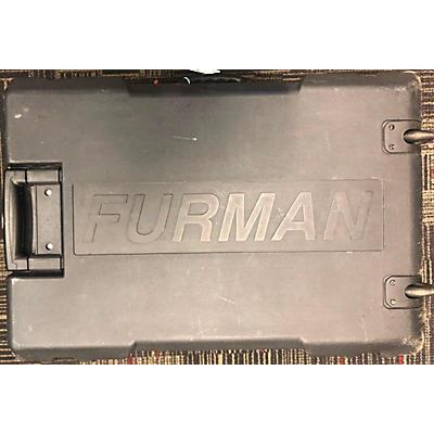 Furman Spb8c Power Supply