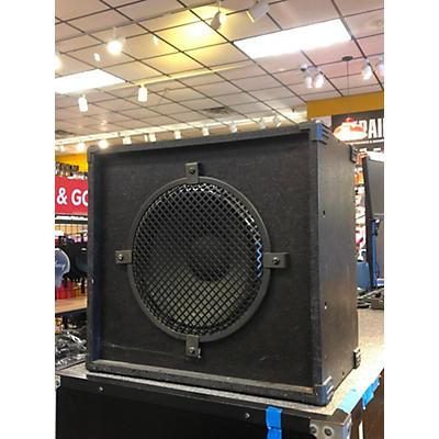 Miscellaneous Speaker Guitar Cabinet